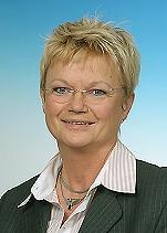 Marion Weil-Döpel (SPD)